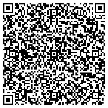QR-код с контактной информацией организации ДЕТСКАЯ БИБЛИОТЕКА № 2 ПРОЛЕТАРСКОГО РАЙОНА