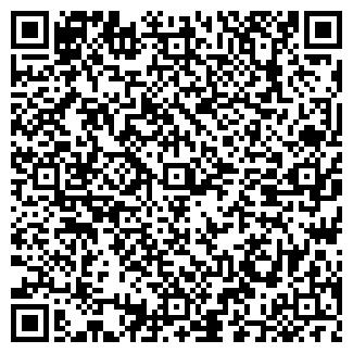 QR-код с контактной информацией организации ЛАЗЕР-АУДИО