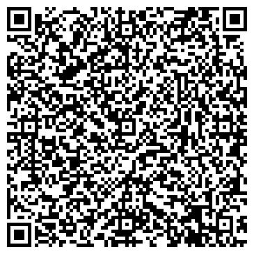 QR-код с контактной информацией организации ОБЛАСТНОЕ УПРАВЛЕНИЕ ГОСУДАРСТВЕННОГО НАДЗОРА ЗА СВЯЗЬЮ