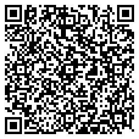 QR-код с контактной информацией организации РАСКОМ