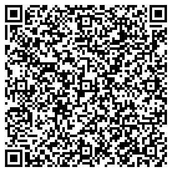 QR-код с контактной информацией организации СПЕЦСВЯЗЬ УПРАВЛЕНИЕ ПО ОБЛАСТИ