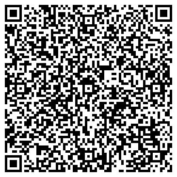 QR-код с контактной информацией организации ЦЕНТРАЛЬНАЯ РЕВОЛЮЦИОННАЯ КОМПАНИЯ, ОАО