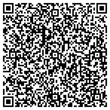 QR-код с контактной информацией организации ЭЛЕКТРОСВЯЗЬ ЦЕНТР ПРЕДОСТАВЛЕНИЯ УСЛУГ