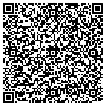 QR-код с контактной информацией организации ГУ СМЕНА +, РЕДАКЦИЯ ГАЗЕТЫ