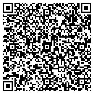 QR-код с контактной информацией организации ООО ВЕЧЕРНЯЯ ТВЕРЬ