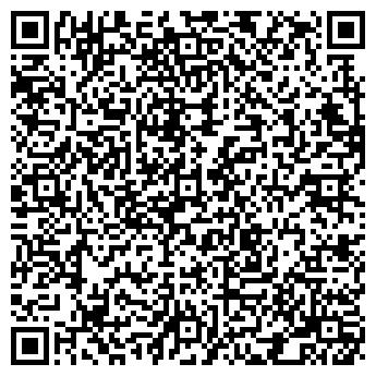 QR-код с контактной информацией организации КОМСОМОЛЬСКАЯ ПРАВДА - ТВЕРЬ