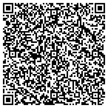 QR-код с контактной информацией организации ВСЯ ТВЕРЬ ИЗДАТЕЛЬСКИЙ ДОМ, ООО