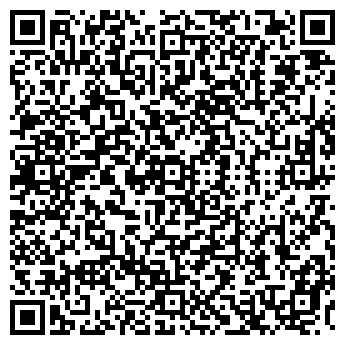 QR-код с контактной информацией организации ТВЕРЬ-КОНТАКТ, ООО