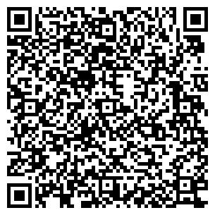 QR-код с контактной информацией организации ТУШ