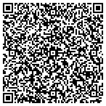 QR-код с контактной информацией организации ОБЛАСТНОЕ КНИЖНО-ЖУРНАЛЬНОЕ ИЗДАТЕЛЬСТВО