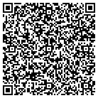 QR-код с контактной информацией организации РЕНТАЛ ИЗДАТЕЛЬСКИЙ ДОМ