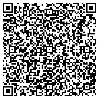 QR-код с контактной информацией организации ТВЕРЬСОЮЗПЕЧАТЬ+О