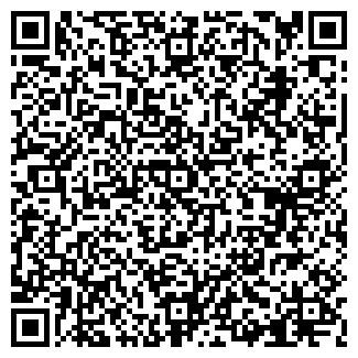 QR-код с контактной информацией организации СЕДМИЦА