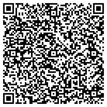 QR-код с контактной информацией организации ЧП ГОРОХОВА О. М.