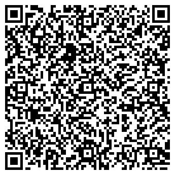 QR-код с контактной информацией организации ПКО ПРОМТЕХКОМПЛЕКТ