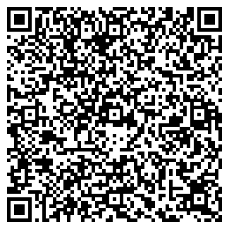 QR-код с контактной информацией организации PANTERA