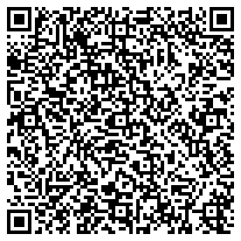 QR-код с контактной информацией организации ПЕРСПЕКТИВА-ФОТО