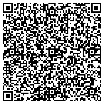 QR-код с контактной информацией организации ФОТОАТЕЛЬЕ ГОСУДАРСТВЕННОГО ОБЪЕДИНЕННОГО МУЗЕЯ