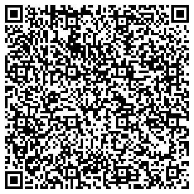 QR-код с контактной информацией организации ПРЕДПРИЯТИЕ ПО РЕМОНТУ ЗОНТОВ И ИЗГОТОВЛЕНИЮ КЛЮЧЕЙ