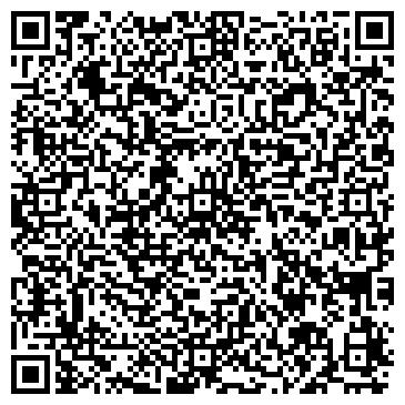 QR-код с контактной информацией организации ТВЕРИЧАНКА, МЕЖДУНАРОДНОЕ БРАЧНОЕ АГЕНТСТВО