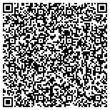 QR-код с контактной информацией организации ЗАО « НПГ Гранит-Саламандра, Тверской филиал»