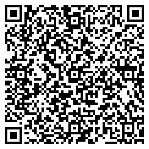 QR-код с контактной информацией организации ПКФ ЛАЗЕР