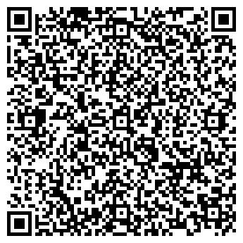 QR-код с контактной информацией организации «Тверьритуалсервис»