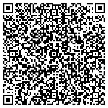 """QR-код с контактной информацией организации ООО """"Тейковская Текстильная Компания"""""""