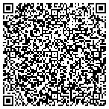 """QR-код с контактной информацией организации ООО """"Тейковское товарищество"""","""