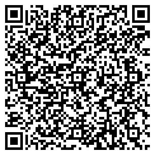 QR-код с контактной информацией организации ТИМБЫТСЕРВИС, МП