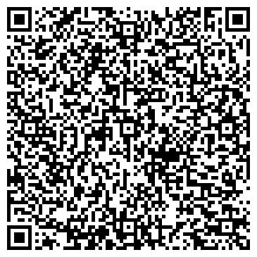 QR-код с контактной информацией организации СЕЛЬСКОХОЗЯЙСТВЕННЫЙ ПРОИЗВОДСТВЕННЫЙ КООПЕРАТИВ ЛЕЖЕНЬКИ