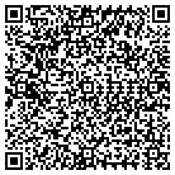 QR-код с контактной информацией организации ПОЖТЕХНИКА, ОАО