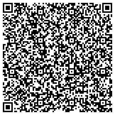 QR-код с контактной информацией организации МЕДИЦИНСКИЙ СКЛАД 10 (СТРУКТУРНОЕ ПОДРАЗДЕЛЕНИЕ БАЗЫ СПЕЦМЕДСНАБЖЕНИЯ)