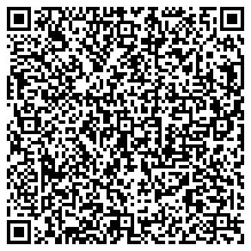 """QR-код с контактной информацией организации ООО СО """"Тверьнефтепродукт"""""""