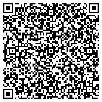 QR-код с контактной информацией организации ПРОИЗВОДСТВЕННЫЙ СЕЛЬХОЗКООПЕРАТИВ МЕДВЕДЬ