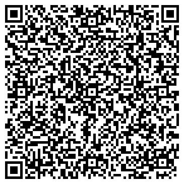 QR-код с контактной информацией организации ТОРОПЕЦГРАЖДАНСТРОЙ МНОГООТРАСЛЕВОЕ ПРЕДПРИЯТИЕ