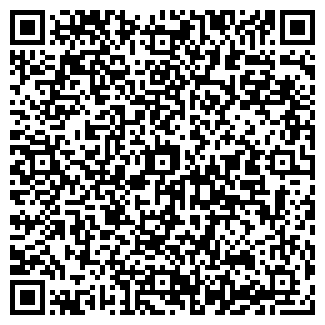 QR-код с контактной информацией организации ОДС № 38
