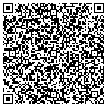 QR-код с контактной информацией организации ПРОИЗВОДСТВЕННЫЙ СЕЛЬХОЗКООПЕРАТИВ ЛЕНИНСКАЯ ИСКРА