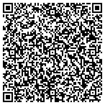 QR-код с контактной информацией организации ПРОИЗВОДСТВЕННЫЙ СЕЛЬХОЗКООПЕРАТИВ НЕКРАШОВО