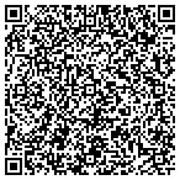 QR-код с контактной информацией организации ЕСФИРЬ КРЕСТЬЯНКО-ФЕРМЕРСКОЕ ХОЗЯЙСТВО