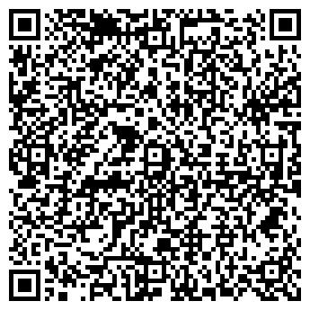 QR-код с контактной информацией организации ТОРОПЕЦКИЙ ПРОМКОМБИНАТ