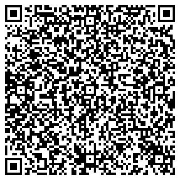QR-код с контактной информацией организации ТОРОПЕЦКОЕ РАЙОННОЕ ПОТРЕБИТЕЛЬСКОЕ ОБЩЕСТВО