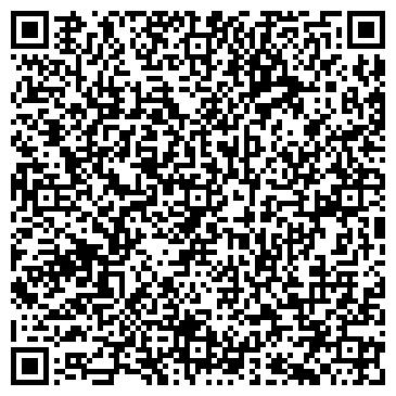 QR-код с контактной информацией организации ТОРОПЕЦКОЕ ИСТОРИЧЕСКОЕ ОБЩЕСТВО