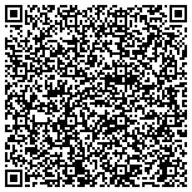 """QR-код с контактной информацией организации ФБУЗ """"Центр гигиены и эпидемиологии в г. Жуковка Брянской области"""""""