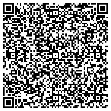 QR-код с контактной информацией организации ТРУБЧЕВСКИЙ ОВОЩЕСУШИЛЬНЫЙ ЗАВОД