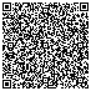 QR-код с контактной информацией организации САНАТОРИЙ-ПРОФИЛАКТОРИЙ ОАО КМЗ