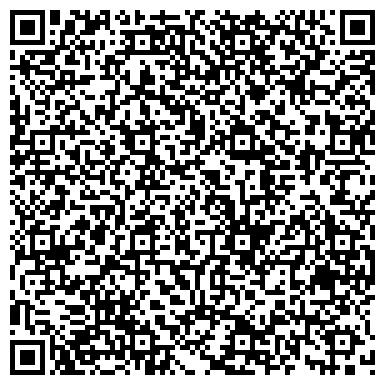 QR-код с контактной информацией организации САНАТОРИЙ-ПРОФИЛАКТОРИЙ ТУЛЬСКОГО ГОСУДАРСТВЕННОГО УНИВЕРСИТЕТА
