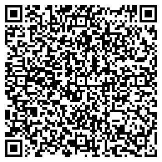 QR-код с контактной информацией организации ДИРЕКТОРИЯ МАРКЕТИНГА