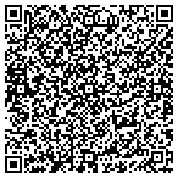 QR-код с контактной информацией организации № 7 МСЧ МУЗ