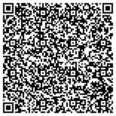 QR-код с контактной информацией организации ШКОЛА ПАРАПСИХОЛОГИИ И ЯСНОВИДЕНИЯ ТАТЬЯНЫ ВОЖАКИНОЙ ИП
